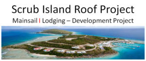 2018-Scrub Island Tile Roof Project